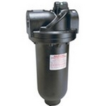 Pneumatic Filters