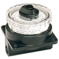 Image of Parker-Watts Pressure Regulator 51R126R