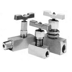 Image of KEROTEST Valves 67550022