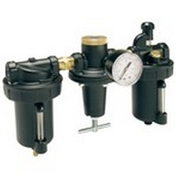 Shop for all airline filter, regulator, lubricators, combo frls, combo bls, and more using filtering criteria