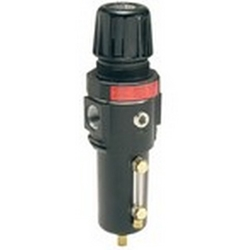 Shop for parker filter regulator combos using our awesome filtering technology