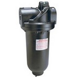 Shop for all air filters and pneumatic filters using awesome filtering criteria