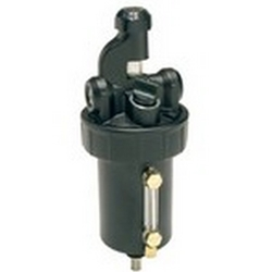 Shop for parker air lubricators using our awesome filtering technology