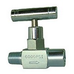 ESP NV-Mini Needle Valve